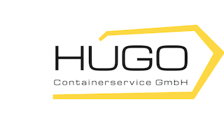 ContainerserviceFB_V2